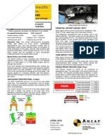 Jeep Compass ANCAP.pdf