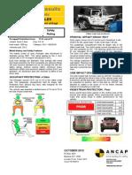 Jeep Wrangler ANCAP.pdf