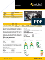 Jeep Cherokee ANCAP.pdf