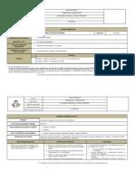 Protocolo de Soldadurapdf
