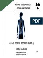 AULA 15 (SISTEMA DIGESTIVO - PARTE 4 ENEMA BARITADO).pdf