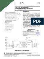 INA220.pdf