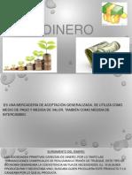 Trabajo Practico ECONOMIA dinero.pptx
