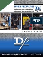 DF Product Catalog.pdf