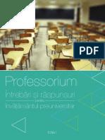 FundatiaLMP Profesorium v1 27052013