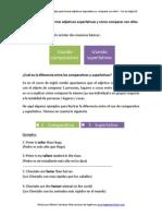 2.4.- Reglas para formar adjetivos superlativos y como comparar con ellos.pdf
