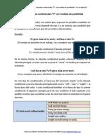 """2.12.- Clausulas condicionales """"if"""" con modales de posibilidad.pdf"""