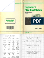 [Forrest M. Mims 3rd] Engineer's Mini Notebook Co