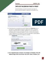 246725562 Crear Cuenta de Facebook Paso a Paso (1)