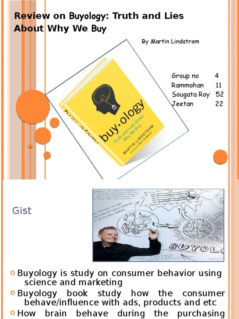 Gsu essay topics picture 6