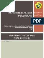 PBL Blok 28 Occupational Medicine