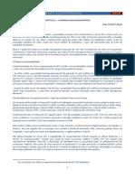 SCF Antologia Manual Cap2