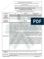 MANTENIMIENTO+DE+EQUIPOS DE COMPUTACION