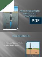 Fracturamientohidraulico Nuevo