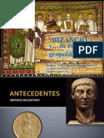 146568826-Bizancio-GEOPOLITICA