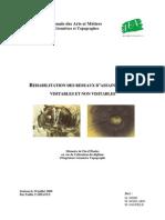 these-rehabilitation-des-reseaux-d-assainissement.pdf