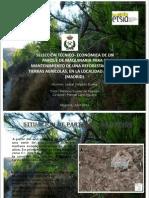 Presentación_Albacete2