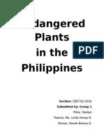Endangered Plants_01