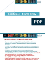 t03 Frame Relay