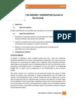 Informe Nº 2 Hidraúlica