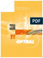 Catalogo 2012 Optral