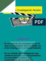 Método de Investigación Acción (2)