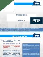 Capacidad 4 Micro Macro CAB.ppt