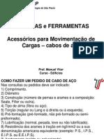 cabos de aco.pdf