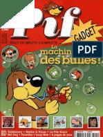 Nouveau Pif 09