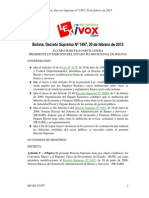 BO-DS-N1497.pdf