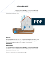aguaspluviales-130925022424-phpapp01.docx