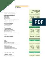 Fauji fertilizer company vs Engro Fertilizer Company
