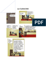 Sandrasanchez Eje4_ Actividad 3
