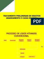 GRADEAMENTO E CAIXA DE AREIA.ppt