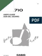 CTK710_ES teclado.pdf