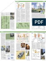 Neurath F and G Set New Benchmarks - Article by Dr. Reinhold Elsen RWE Power and Matthias Fleischmann Alstom Published in Modern Power Systems June 2008