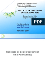 UFPI-Projeto de CIs VLSI - 5 - Lógica Sequencial - v0.9