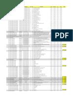 Www.itp.Gob.pe PDFs Transparencia Contrataciones Bienes Servicios 2010 REGISTRO ORDEN COMPRA 2010 2DO TRIMESTRE.pdf