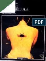 El Vuelo De La Libelula - Martin Page.pdf