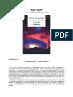 Carlos Castaneda - Sztuka Śnienia up by Esi.pdf