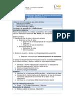 TrabajoColaborativo3 2013 II 3