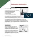Diagnóstico de Fallas en Punterías y Árboles de Levas