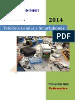 07 Dicas Matadoras Manutencao Celulares Smartphones