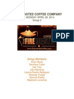 fire roasted coffee company1