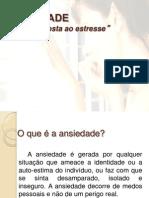 ANSIEDADE-2