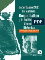 LIBRO ROQUE 1932 (1).pdf