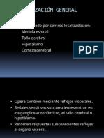 sistemanerviosoautonomo-120310151221-phpapp02.ppt