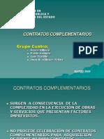 contratos-complementarios