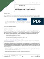 Especificaciones de Lubricantes 4100 XPC.pdf