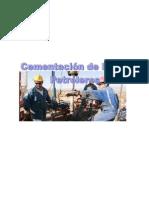 55683491-Cementacion-de-Pozos-Petroleros(1).pdf